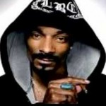 Snoop Grafitti Graff